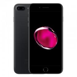 Iphone 7 Plus 128G chính hãng